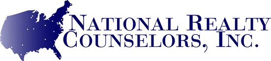 National Realty Counselors, Inc.